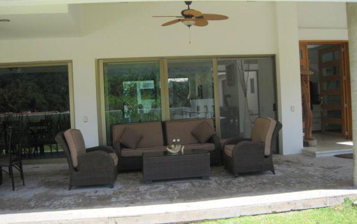 Foto de casa en venta en la nogalera, las cañadas, zapopan, jalisco, 1001207 no 62
