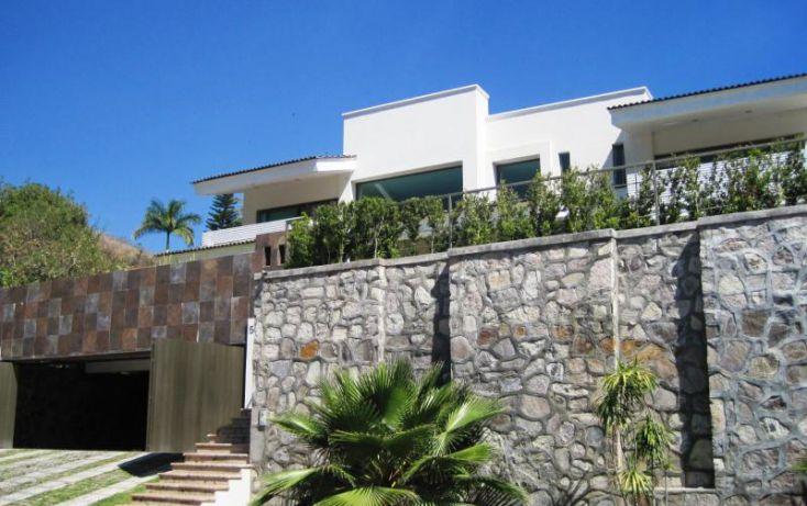Foto de casa en venta en la nogalera, las cañadas, zapopan, jalisco, 1001207 no 67