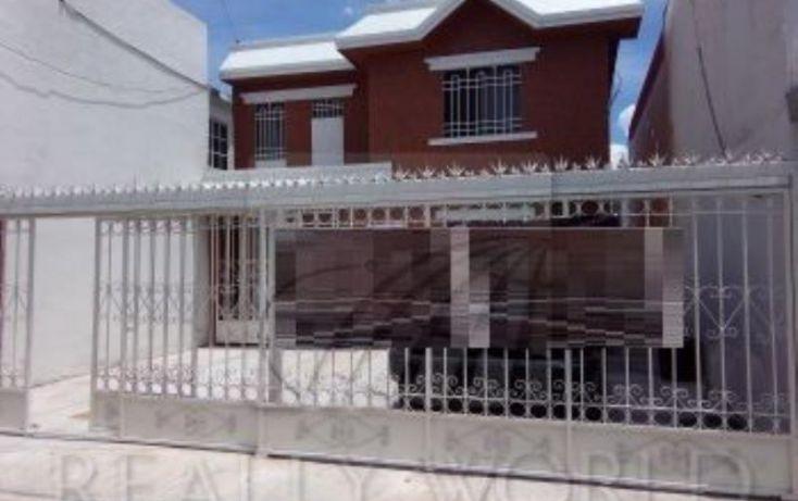 Foto de casa en venta en la nogalera, portal del roble, san nicolás de los garza, nuevo león, 2040014 no 02