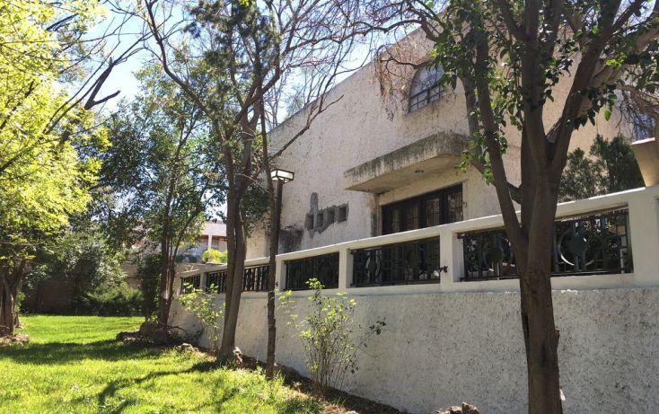 Foto de casa en venta en, la nogalera, saltillo, coahuila de zaragoza, 1967044 no 01
