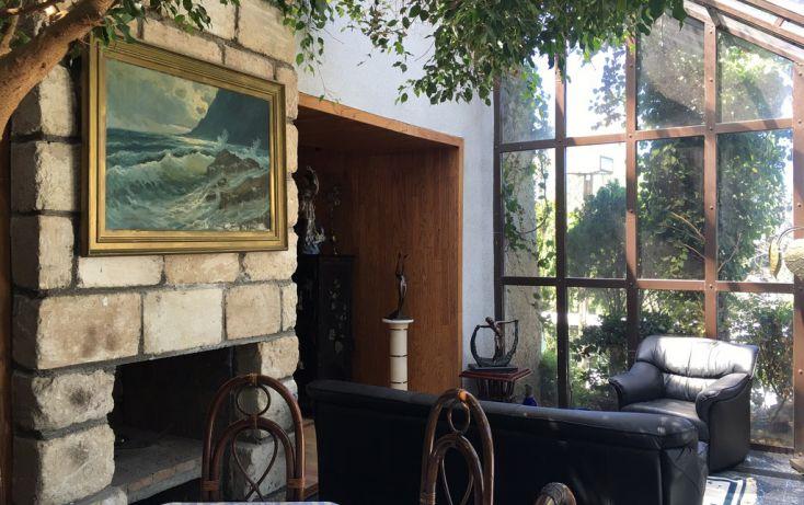 Foto de casa en venta en, la nogalera, saltillo, coahuila de zaragoza, 1967044 no 06