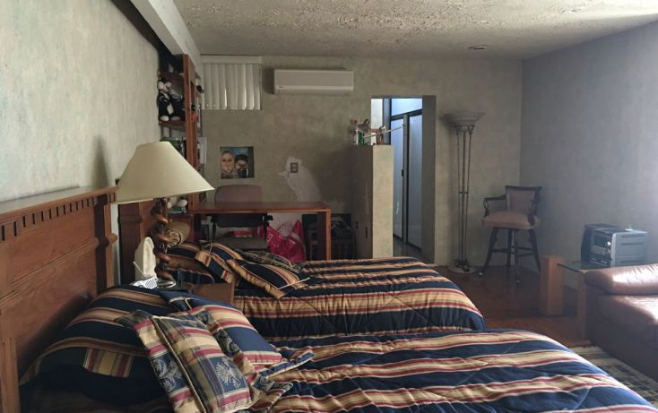 Foto de casa en venta en, la nogalera, saltillo, coahuila de zaragoza, 1967044 no 10