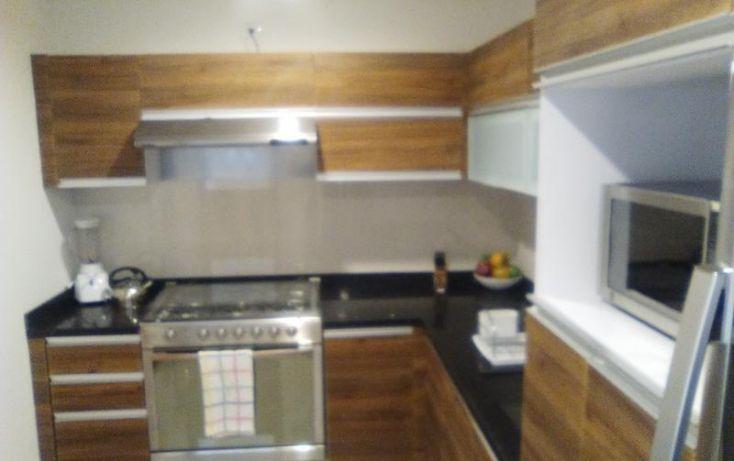 Foto de departamento en renta en la noria 234234, la noria, tepeyahualco, puebla, 1989130 no 01