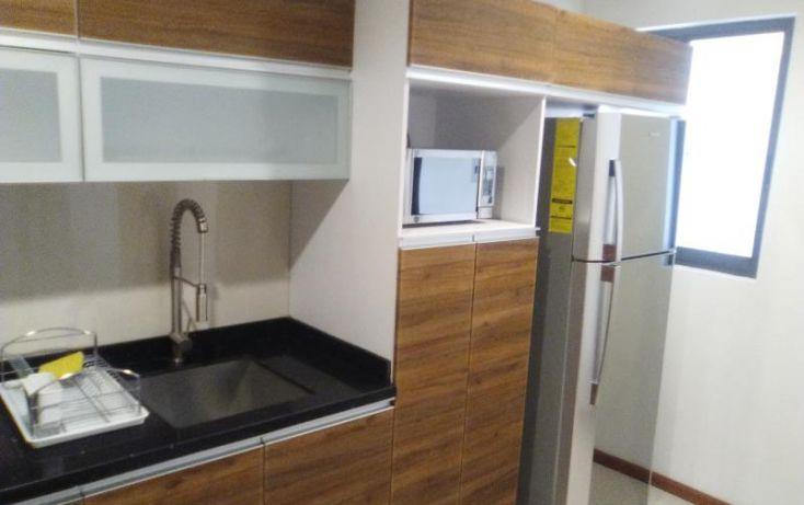 Foto de departamento en renta en la noria 234234, la noria, tepeyahualco, puebla, 1989130 no 06