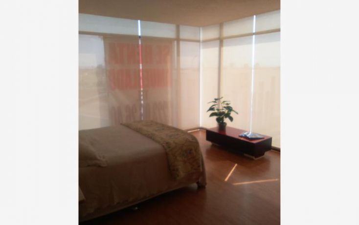 Foto de departamento en renta en la noria 234234, la noria, tepeyahualco, puebla, 1989130 no 09