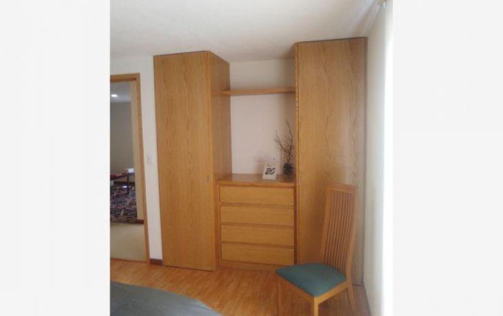 Foto de departamento en renta en la noria 234234, la noria, tepeyahualco, puebla, 1989130 no 12