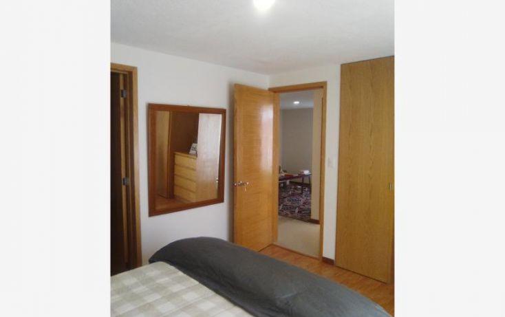 Foto de departamento en renta en la noria 234234, la noria, tepeyahualco, puebla, 1989130 no 13