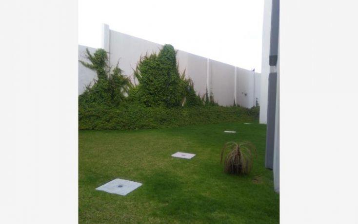 Foto de departamento en renta en la noria 234234, la noria, tepeyahualco, puebla, 1989130 no 16