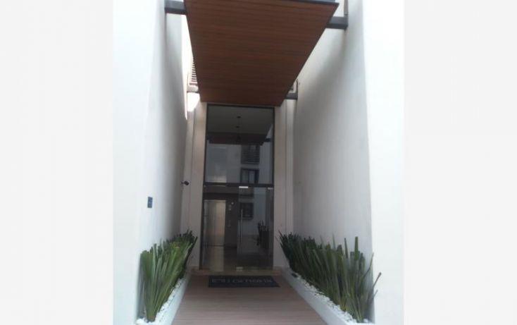Foto de departamento en renta en la noria 234234, la noria, tepeyahualco, puebla, 1989130 no 18
