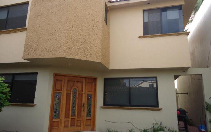Foto de casa en venta en la noria 26, rinconada de los alamos, querétaro, querétaro, 2044728 no 01
