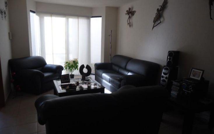 Foto de casa en venta en la noria 26, rinconada de los alamos, querétaro, querétaro, 2044728 no 02