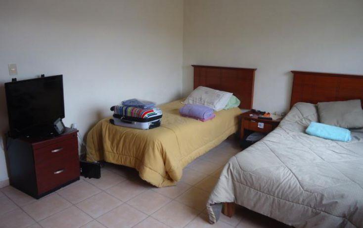 Foto de casa en venta en la noria 26, rinconada de los alamos, querétaro, querétaro, 2044728 no 04
