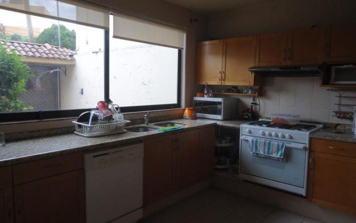 Foto de casa en venta en la noria 26, rinconada de los alamos, querétaro, querétaro, 2044728 no 05
