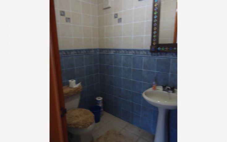 Foto de casa en venta en la noria 26, rinconada de los alamos, querétaro, querétaro, 2044728 no 07