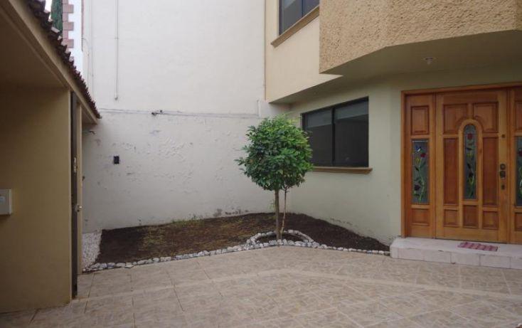 Foto de casa en venta en la noria 26, rinconada de los alamos, querétaro, querétaro, 2044728 no 08
