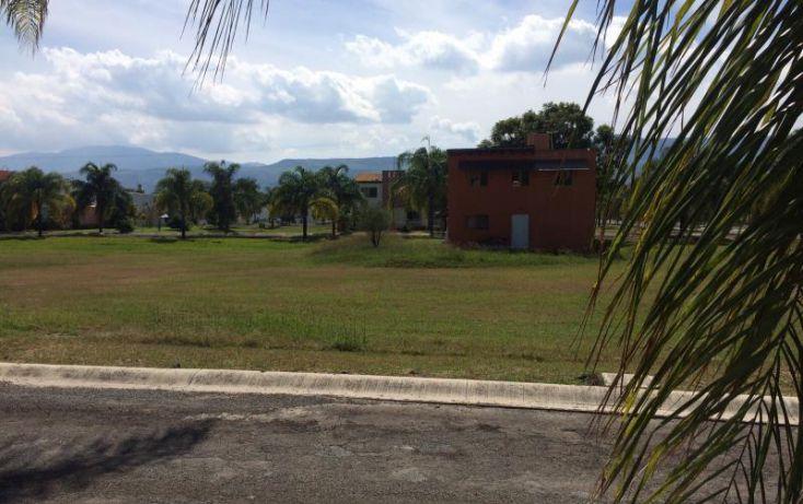 Foto de terreno habitacional en venta en la noria de los reyes, cajititlán, tlajomulco de zúñiga, jalisco, 1483453 no 01
