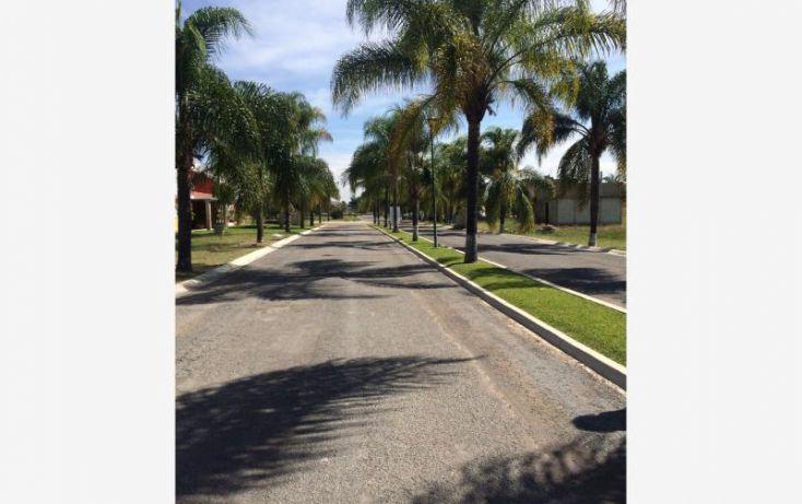 Foto de terreno habitacional en venta en la noria de los reyes, cajititlán, tlajomulco de zúñiga, jalisco, 1483453 no 04