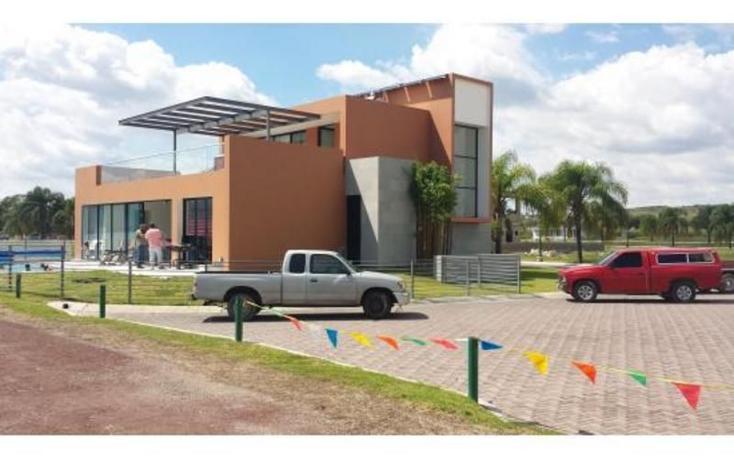 Foto de terreno habitacional en venta en  , la noria de los reyes, tlajomulco de z??iga, jalisco, 1267601 No. 03