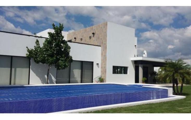 Foto de terreno habitacional en venta en  , la noria de los reyes, tlajomulco de z??iga, jalisco, 1267601 No. 06