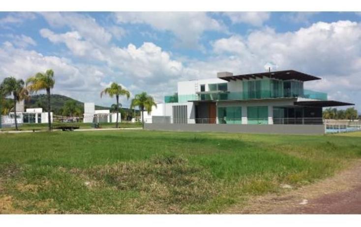 Foto de terreno habitacional en venta en  , la noria de los reyes, tlajomulco de z??iga, jalisco, 1267601 No. 07