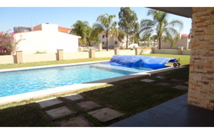 Foto de casa en venta en  , la noria de los reyes, tlajomulco de zúñiga, jalisco, 1768058 No. 03