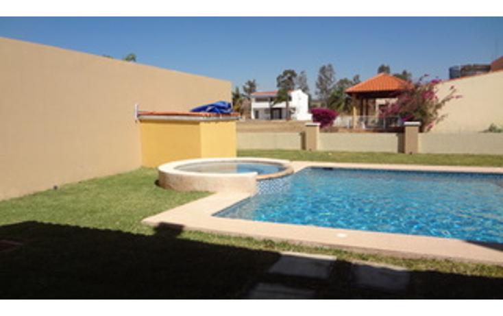 Foto de casa en venta en  , la noria de los reyes, tlajomulco de zúñiga, jalisco, 1768058 No. 04