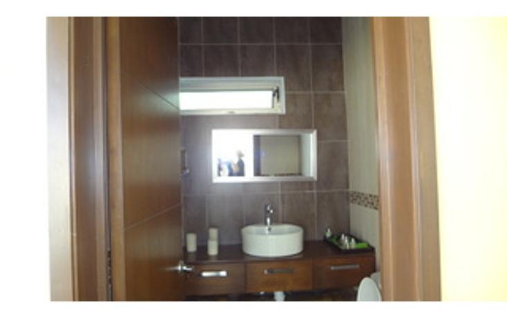 Foto de casa en venta en  , la noria de los reyes, tlajomulco de zúñiga, jalisco, 1768058 No. 06