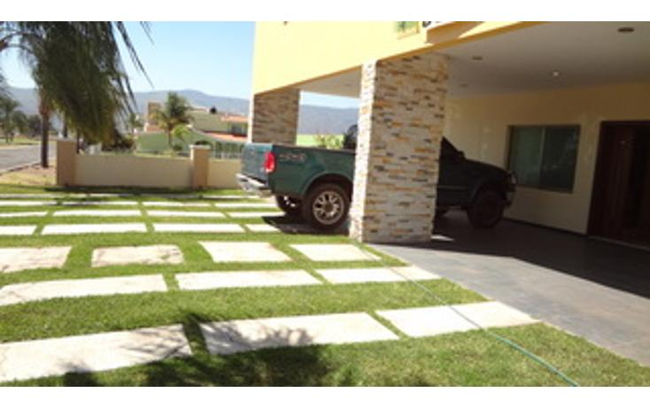 Foto de casa en venta en  , la noria de los reyes, tlajomulco de zúñiga, jalisco, 1768058 No. 09
