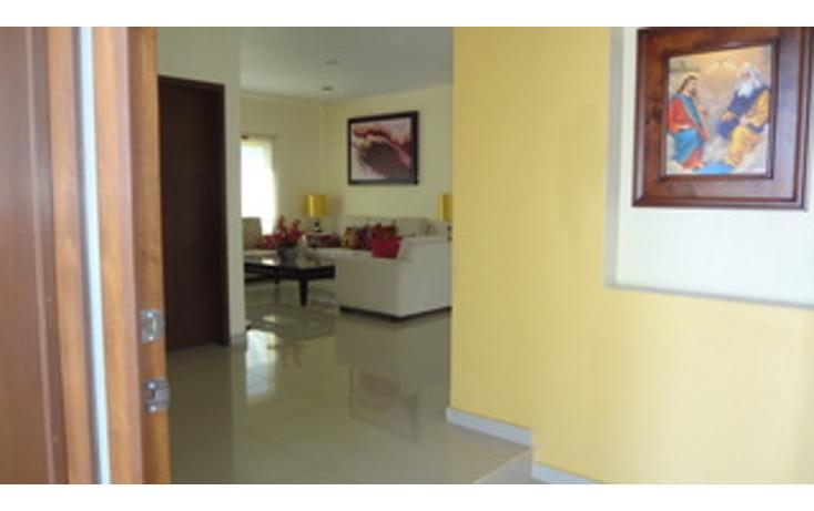 Foto de casa en venta en  , la noria de los reyes, tlajomulco de zúñiga, jalisco, 1768058 No. 10