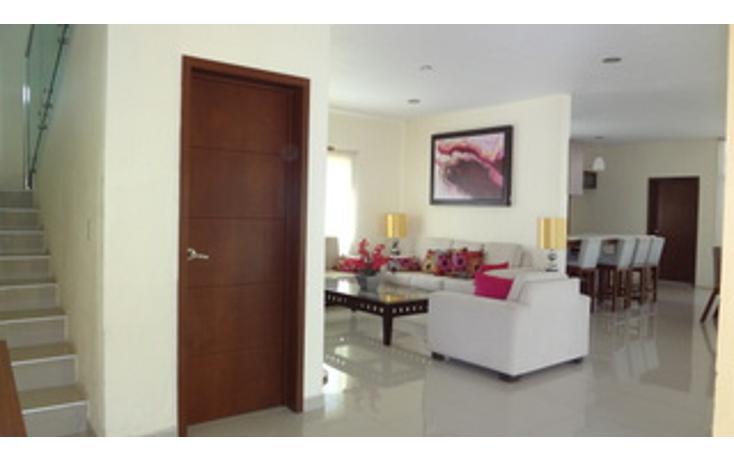 Foto de casa en venta en  , la noria de los reyes, tlajomulco de zúñiga, jalisco, 1768058 No. 11