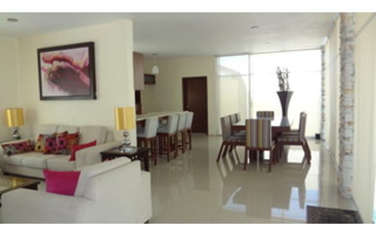 Foto de casa en venta en  , la noria de los reyes, tlajomulco de zúñiga, jalisco, 1768058 No. 12