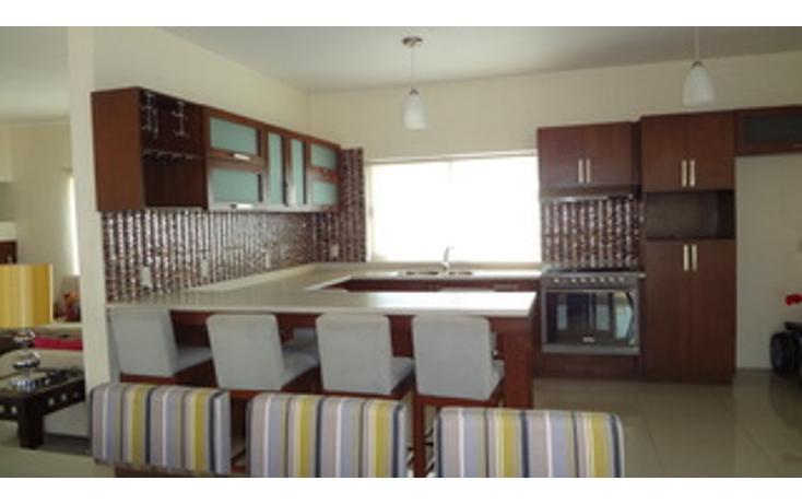 Foto de casa en venta en  , la noria de los reyes, tlajomulco de zúñiga, jalisco, 1768058 No. 13