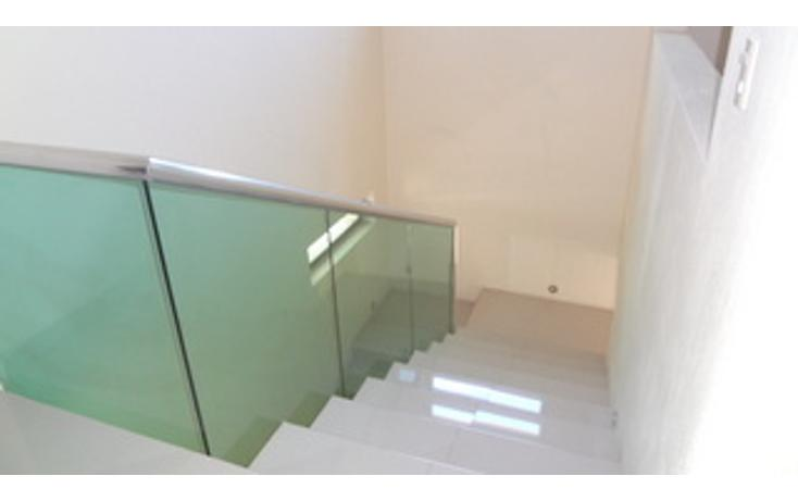 Foto de casa en venta en  , la noria de los reyes, tlajomulco de zúñiga, jalisco, 1768058 No. 17