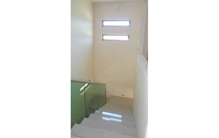 Foto de casa en venta en  , la noria de los reyes, tlajomulco de zúñiga, jalisco, 1768058 No. 18