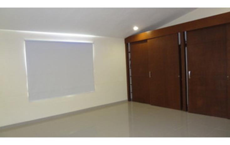 Foto de casa en venta en  , la noria de los reyes, tlajomulco de zúñiga, jalisco, 1768058 No. 19