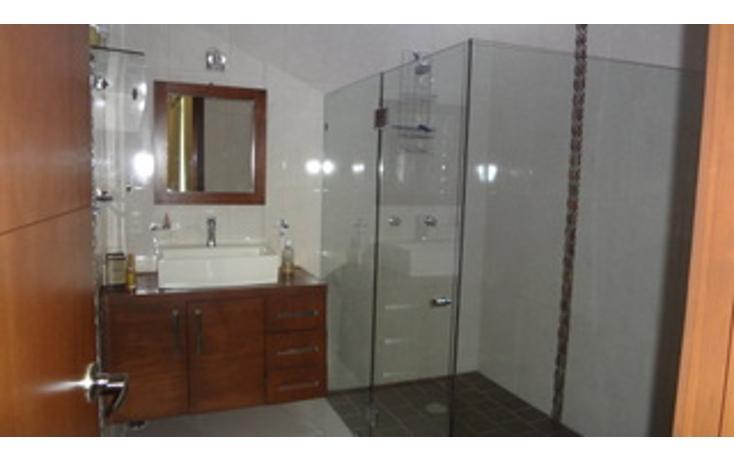 Foto de casa en venta en  , la noria de los reyes, tlajomulco de zúñiga, jalisco, 1768058 No. 20