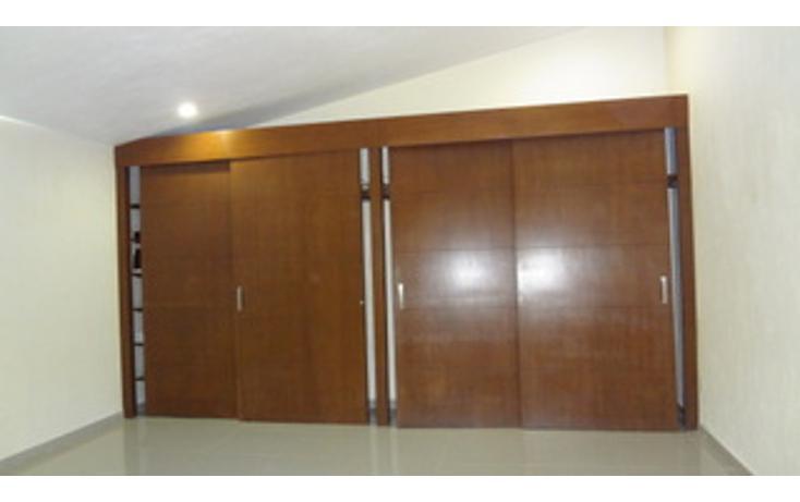 Foto de casa en venta en  , la noria de los reyes, tlajomulco de zúñiga, jalisco, 1768058 No. 22