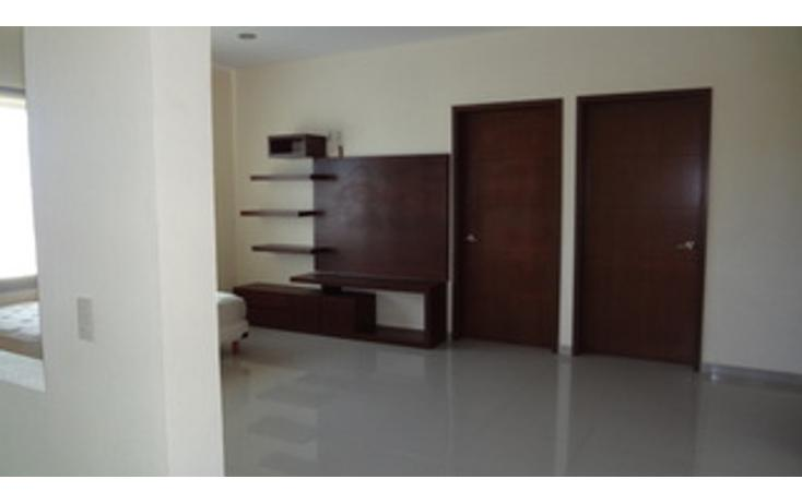 Foto de casa en venta en  , la noria de los reyes, tlajomulco de zúñiga, jalisco, 1768058 No. 24