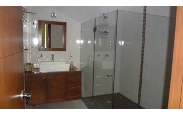 Foto de casa en venta en  , la noria de los reyes, tlajomulco de zúñiga, jalisco, 1891720 No. 20