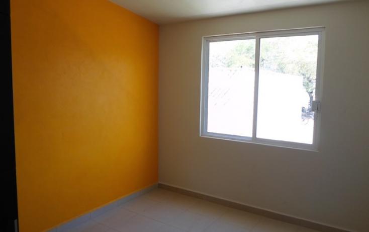 Foto de casa en condominio en venta en la noria, el almacén, zihuatanejo de azueta, guerrero, 849301 no 03