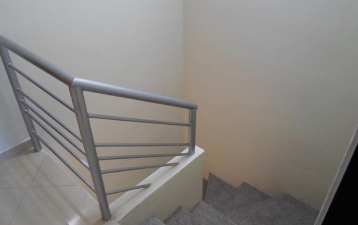 Foto de casa en condominio en venta en la noria, el almacén, zihuatanejo de azueta, guerrero, 849301 no 04