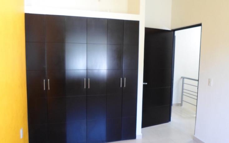 Foto de casa en condominio en venta en la noria, el almacén, zihuatanejo de azueta, guerrero, 849301 no 05