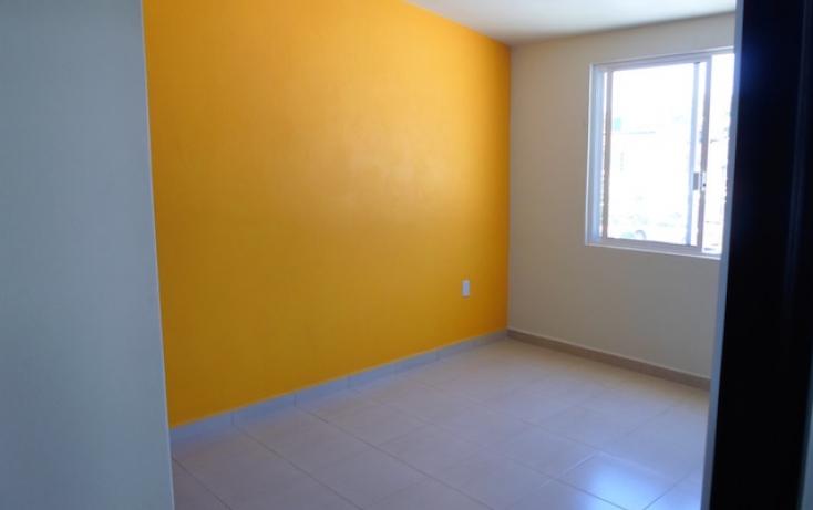 Foto de casa en condominio en venta en la noria, el almacén, zihuatanejo de azueta, guerrero, 849301 no 06