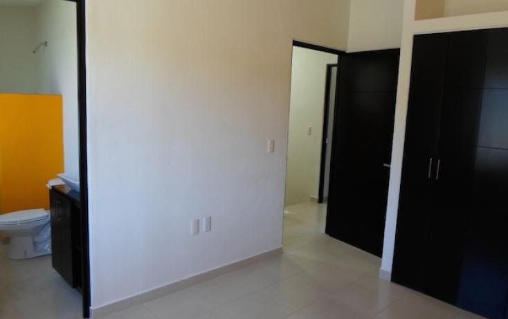 Foto de casa en condominio en venta en la noria, el almacén, zihuatanejo de azueta, guerrero, 849301 no 07