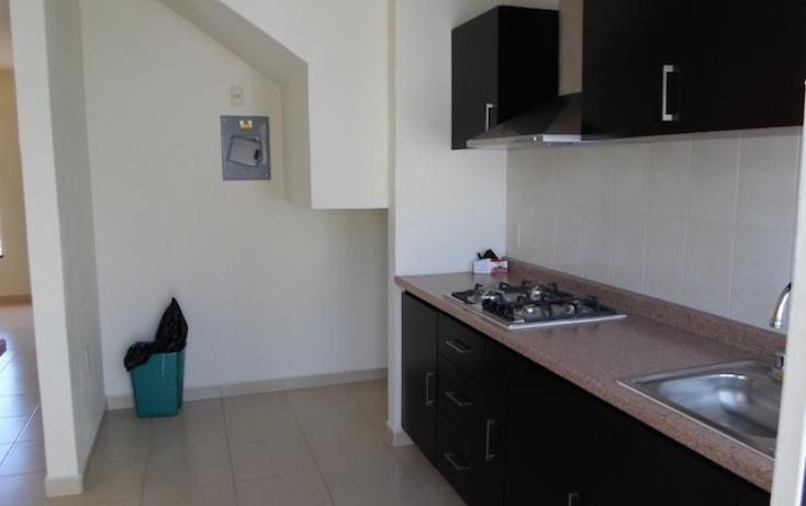 Foto de casa en condominio en venta en la noria, el almacén, zihuatanejo de azueta, guerrero, 849301 no 09