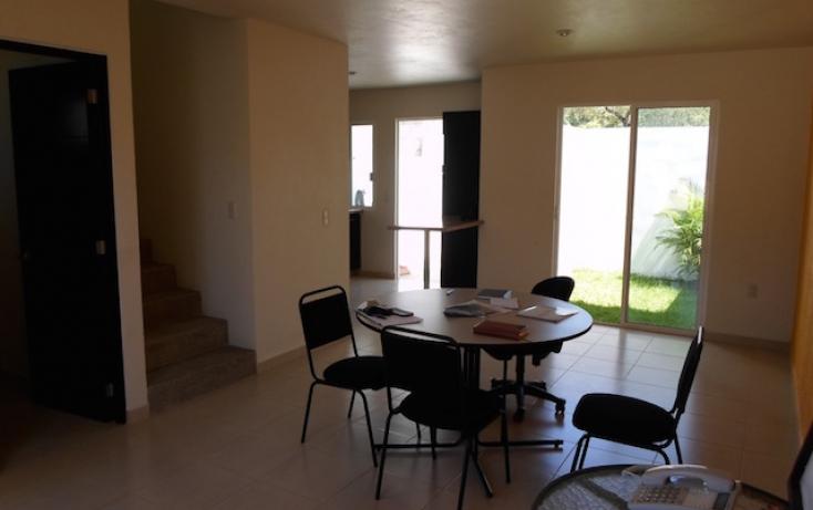 Foto de casa en condominio en venta en la noria, el almacén, zihuatanejo de azueta, guerrero, 849301 no 11