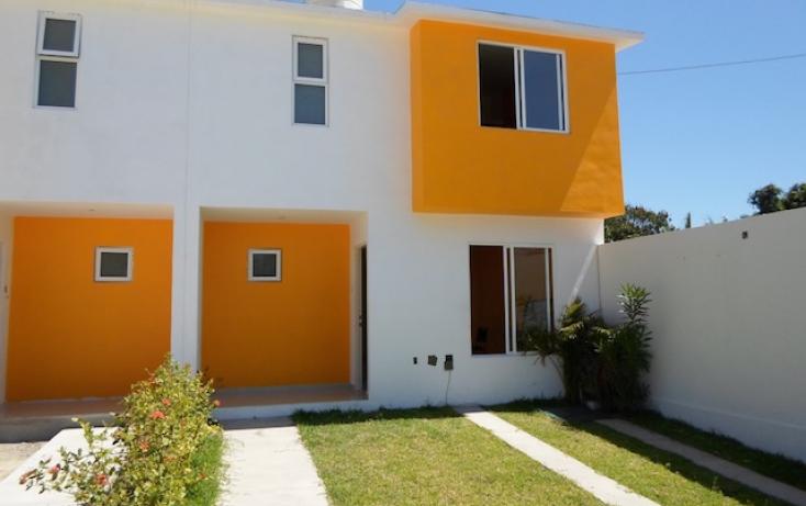 Foto de casa en condominio en venta en la noria, el almacén, zihuatanejo de azueta, guerrero, 849301 no 12