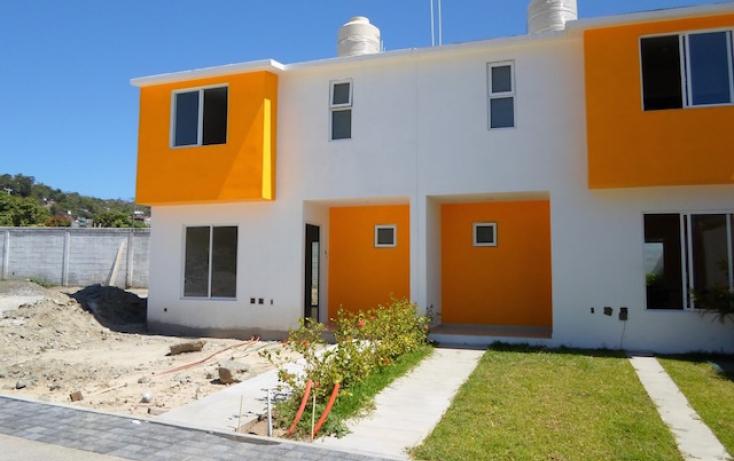Foto de casa en condominio en venta en la noria, el almacén, zihuatanejo de azueta, guerrero, 849301 no 13