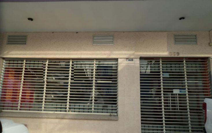 Foto de local en renta en, la noria la rosita, torreón, coahuila de zaragoza, 1190163 no 02