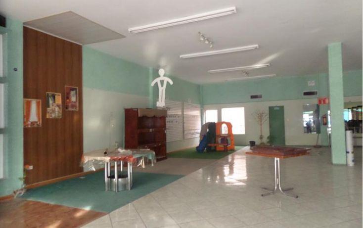 Foto de local en renta en, la noria la rosita, torreón, coahuila de zaragoza, 1190163 no 04